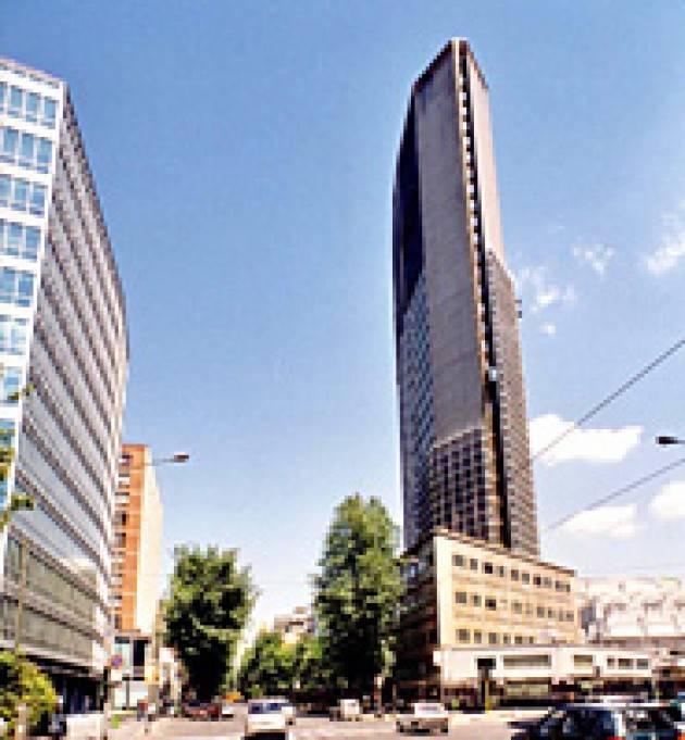 Lombardia - Commercio, per nuovo accordo ttip vertice coldiretti con delegato usa