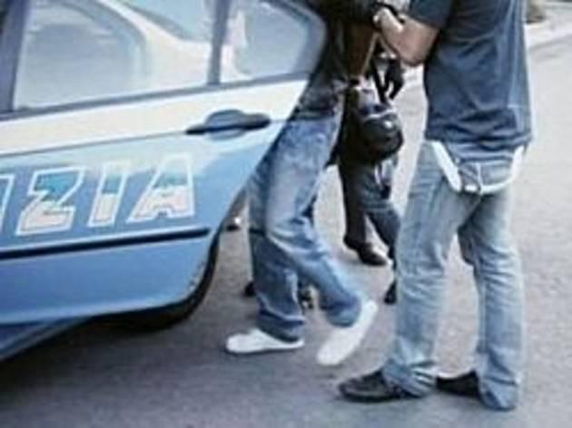 Busto Arsizio - Arrestati nella stessa giornata due fratelli per due distinti episodi