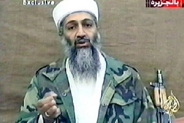 #AccaddeOggi  #2maggio 2011 – Viene ucciso Osama Bin Laden