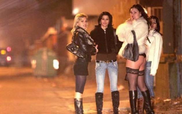 Lodi - Prostituzione, dopo la fuga viene arrestato in Romania