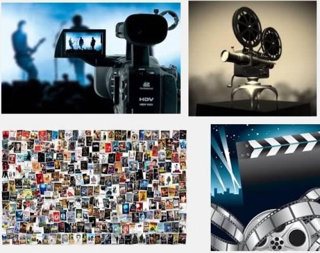 Milano – Valorizzare il cinema  Accordo con Anec Lombardia
