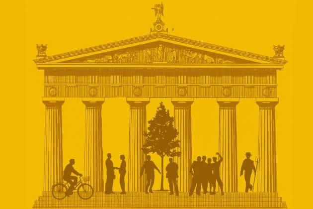 Altreconomia, le '101 piccole rivoluzioni' di economia solidale di Paolo Cacciari