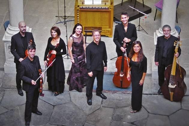 Monteverdi Festival a Cremona, con 'Et Io Canto Per Lei' i duetti del divin Claudio