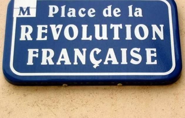 Il Jobs Act alla francese I sindacati si dividono di Italo Stellon