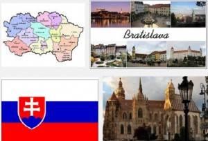 UE Slovacchia sotto osservazione