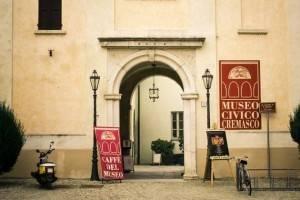 Crema, alla Sala Cremonesi giovedì si presenta il nuovo libro di Miro Boselli