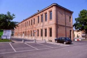 Cremona, il Touring Club organizza una visita al Museo di Canneto sull'Oglio