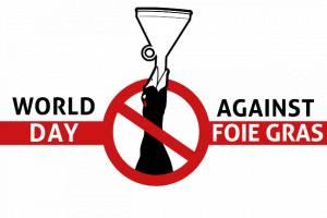 Foie gras, Essere Animali esulta: Eataly cesserà di venderlo