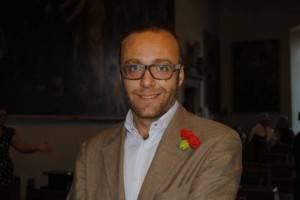 Cremona, gestione sperimentale associata servizi turistici: sì della Commissione