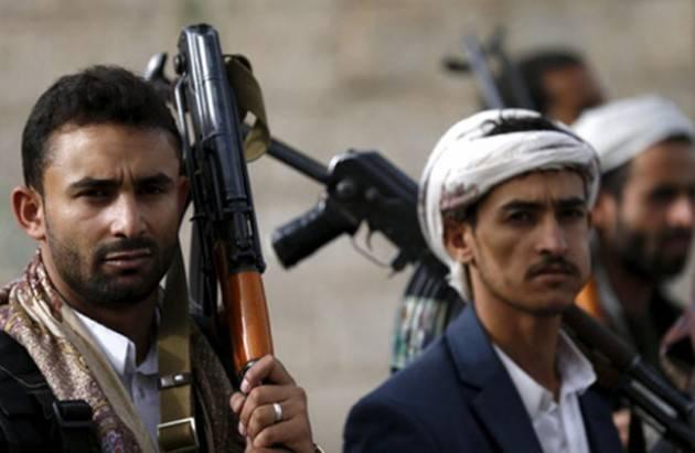 Amnesty denuncia Slovacchia che aggira embargo vendita armi Egitto