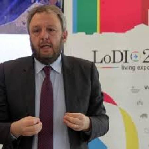 Lodi - Il sindaco rimane ai domiciliari