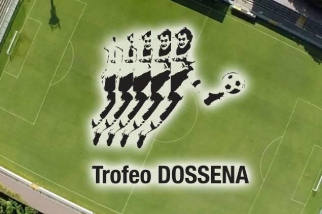 Crema Città Europea dello Sport, il Trofeo Dossena col supporto del Rotary Club
