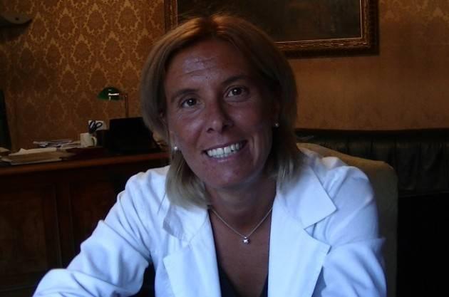 No alla strada sud .Ambiente. Trasparenza Mobilità. La giunta Galimberti rispetta gli impegni di Alessia Manfredini (Cremona)