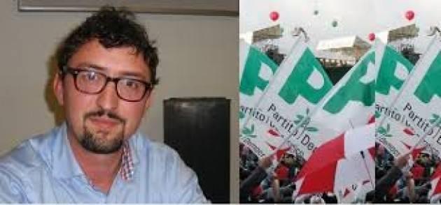 Amministrative 2016 Cremona Matteo Piloni 8 sindaci su 14 al Pd ed al  centrosinistra ( La Telefonata)
