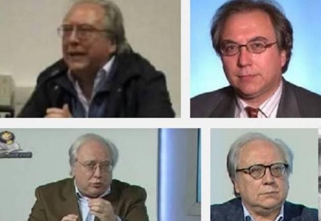 Elezioni amministrative 2016 Cosa ci dice questo voto Riflessioni di Marco Pezzoni (Cremona)