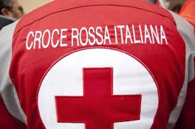 AccaddeOggi   #15giugno 1864 - Viene fondata la Croce Rossa Italiana