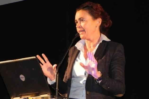 Crema La moschea non si farà Il Centro Islamico non ha i requisiti di Stefania Bonaldi