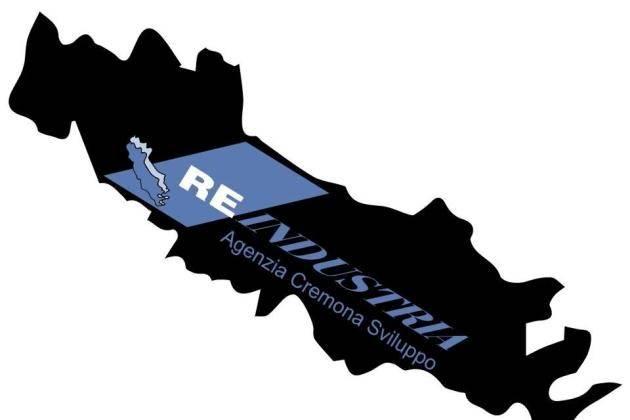 Provincia di Cremona, nomina di un membro del CdA di REI - Reindustria Innovazione
