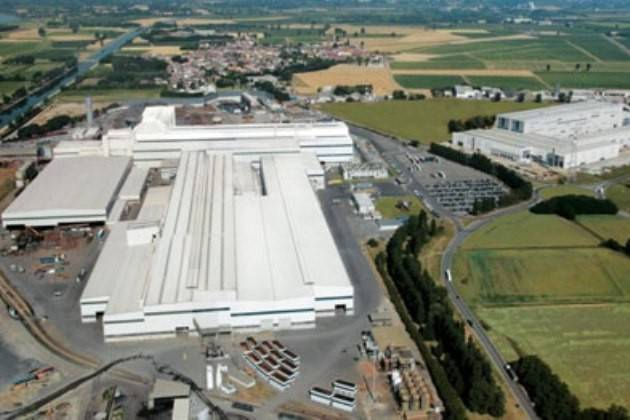 Cremona, giovedì 23 giugno si riunisce l'Osservatorio Arvedi