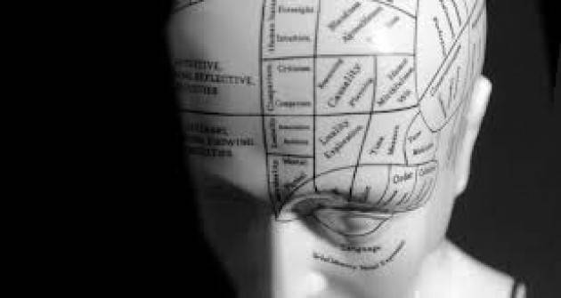 Esposto al Consiglio Superiore della Magistratura su uno psichiatra di Trento