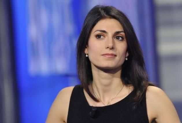 Tutti i risultati delle elezioni comunali. Roma: Virginia Raggi M5S - Torino: Chiara Appendino M5S - Milano: Beppe Sala.