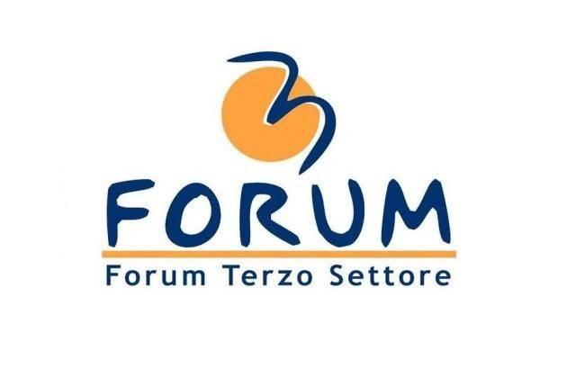 Cremona, incontro sulla sanità lombarda organizzato dai Forum del Terzo Settore