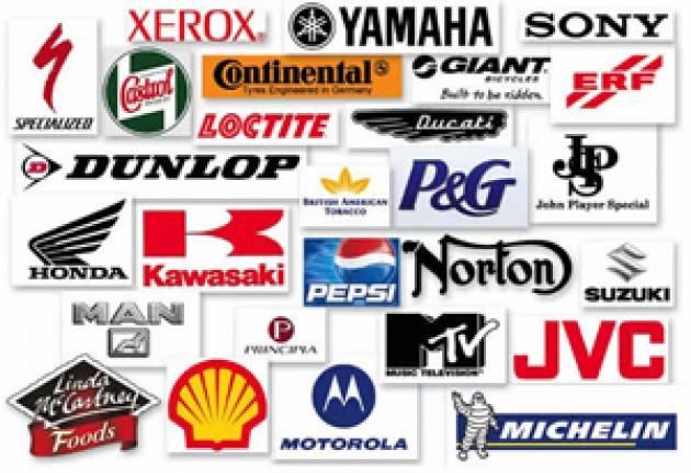 Il Boom delle sponsorizzazioni sportive