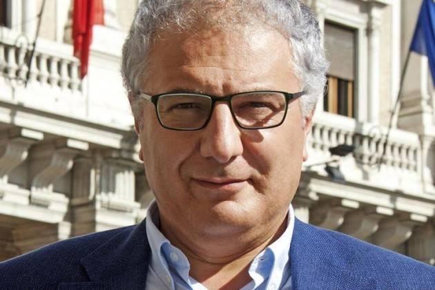 Fedi (PD): 'Il nostro intervento di tutela pensioni degli italiani all'estero'