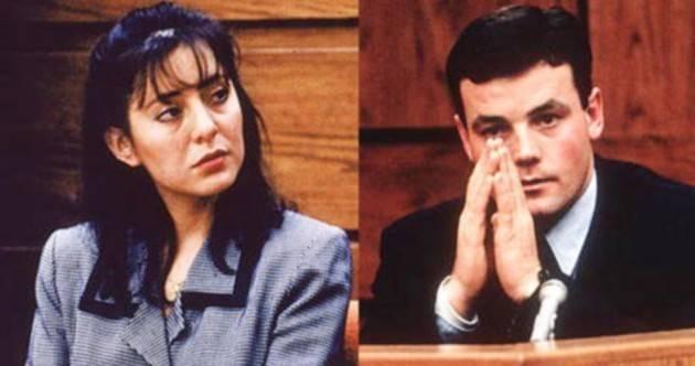 AccaddeOggi   #23giugno 1993 Lorena Bobbitt evira il marito
