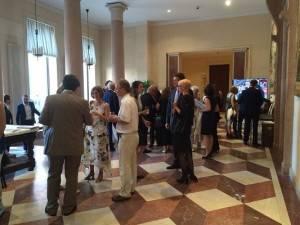 A Berlino il sistema Cremona presenta Musica International Exhibitions