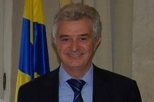 Cremona Ecco come si calcola la TARI Risponde l'assessore Maurizio Manzi
