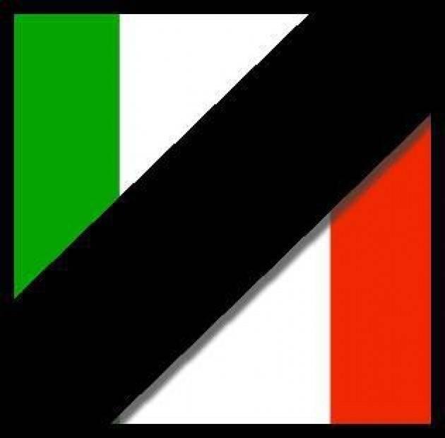 Chi sono i morti italiani nell'attentato terroristico a Dacca