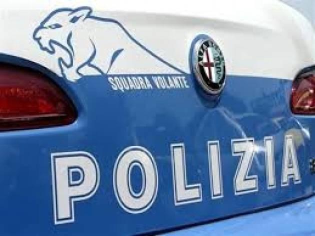 Busto Arsizio - Legnanese 42 enne rapina una banca e poi si ravvede: arrestato.