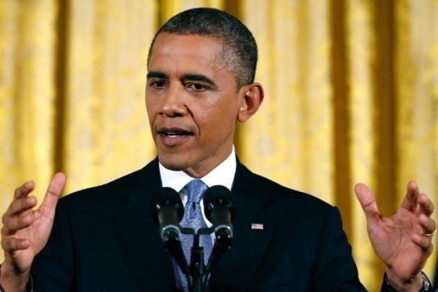 Equivita: 'Barack Obama dice sì allo stop progressivo dei test sugli animali'