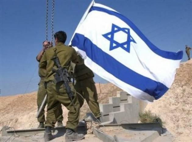 Amnesty. Israele/Territori occupati. Dopo due anni nessuna giustizia per vittime di guerra