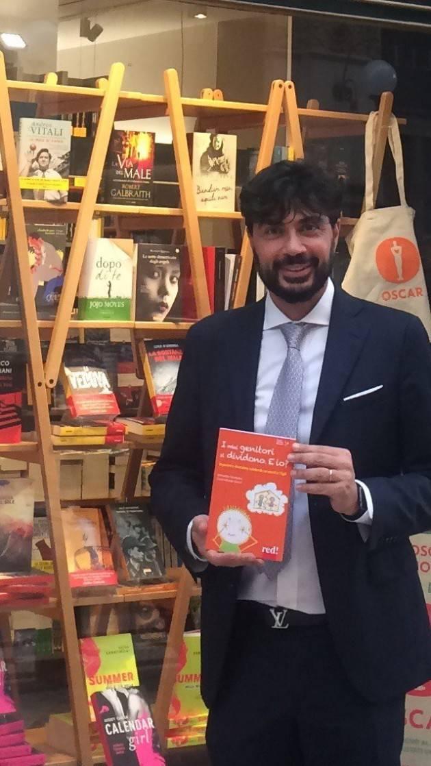 Separazione e divorzio sostenibile: a Milano se ne parla con il sindaco Sala