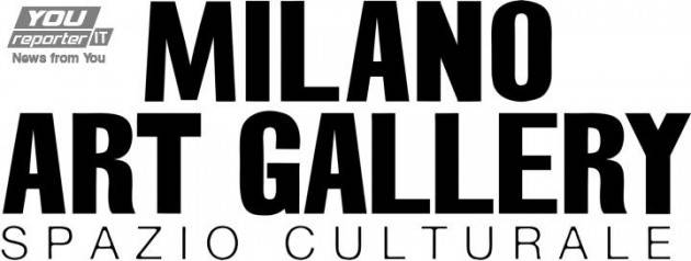Milano Art Gallery