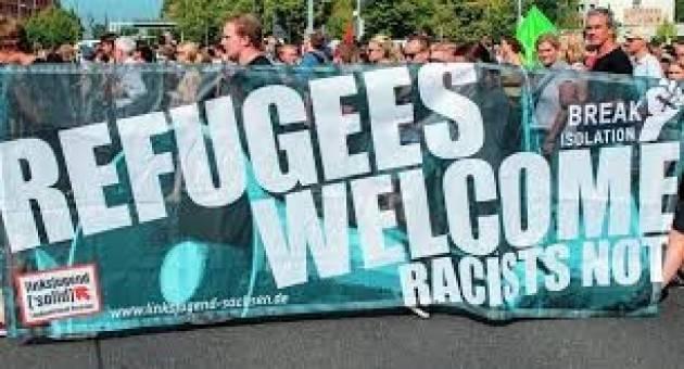 Pianeta migranti. Dare incentivi ai comuni che accolgono