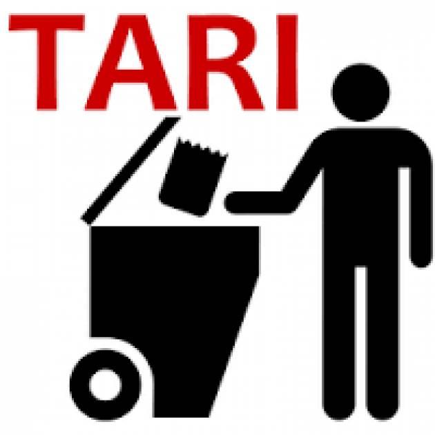 Bergamo - Un fondo di 100mila euro per il pagamento della TARI