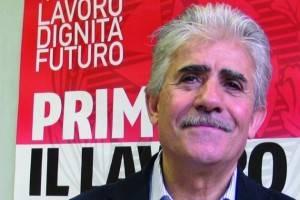 Lombardia, Patta (PRC/SE): 'Fecondazione eterologa, buona notizia per i cittadini'