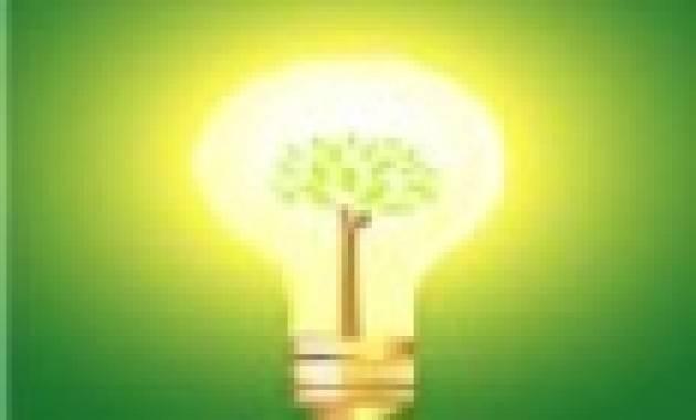 Monza - Illuminazione pubblica: acquisiti impianti Enel Sole