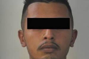 Tentato omicidio a colpi machete in via Dante a Cremona: arrestati i due autori e il mandante