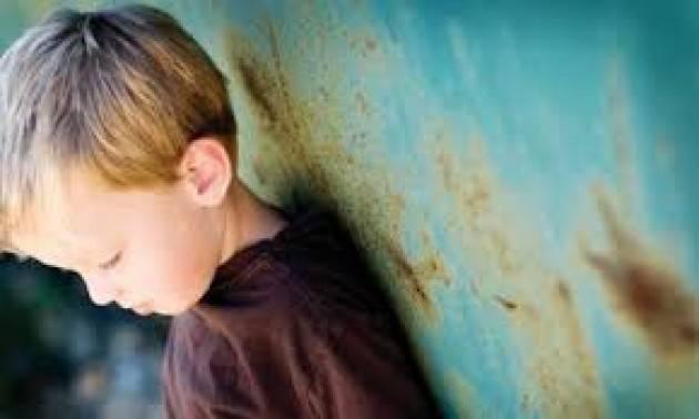 Allontanamenti dalle famiglie e affido dei bambini: come difendere i propri figli
