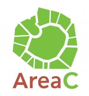 Milano - Area C sospesa dall'8 al 19 agosto