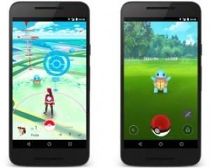 Pokémon GO e la realtà aumentata come strumento di marketing