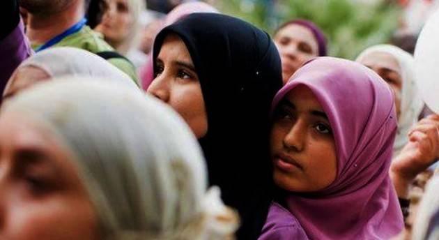 Diritti femminili in Turchia, quale futuro per le donne in quel Paese?