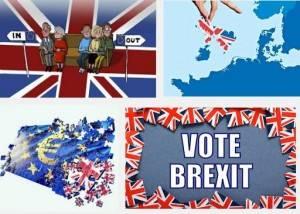 Brexit  Che fine ha fatto il diritto di libera circolazione nella UE di Carlo Caldarini