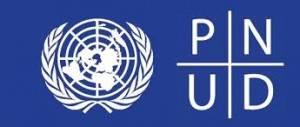 Diplomazia preventiva per far fronte alla crisi del Mediterraneo (ADUC)
