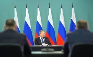 Doping-Russia: il Cio sceglie di non decidere. Ecco perchè