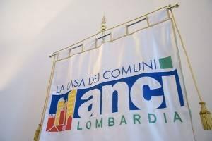 Anci Lombardia Riduzione Fondo sociale , Scanagatti: 'Preoccupazione per ricadute su fasce deboli'